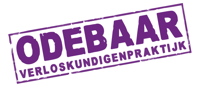 logo-website2x