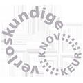 logo knov